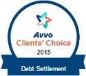 avvo - clients choice